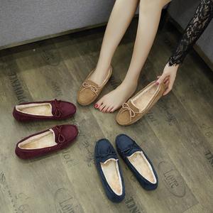 ShoesFashion Shoes Playful Women's Wild Girl's kXiwTOPZu