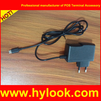 Ingenico IWL220 Power Supply, View IWL220 Power supply , HYLOOK Product  Details from Shenzhen Hylook Electronic Co , Ltd  on Alibaba com