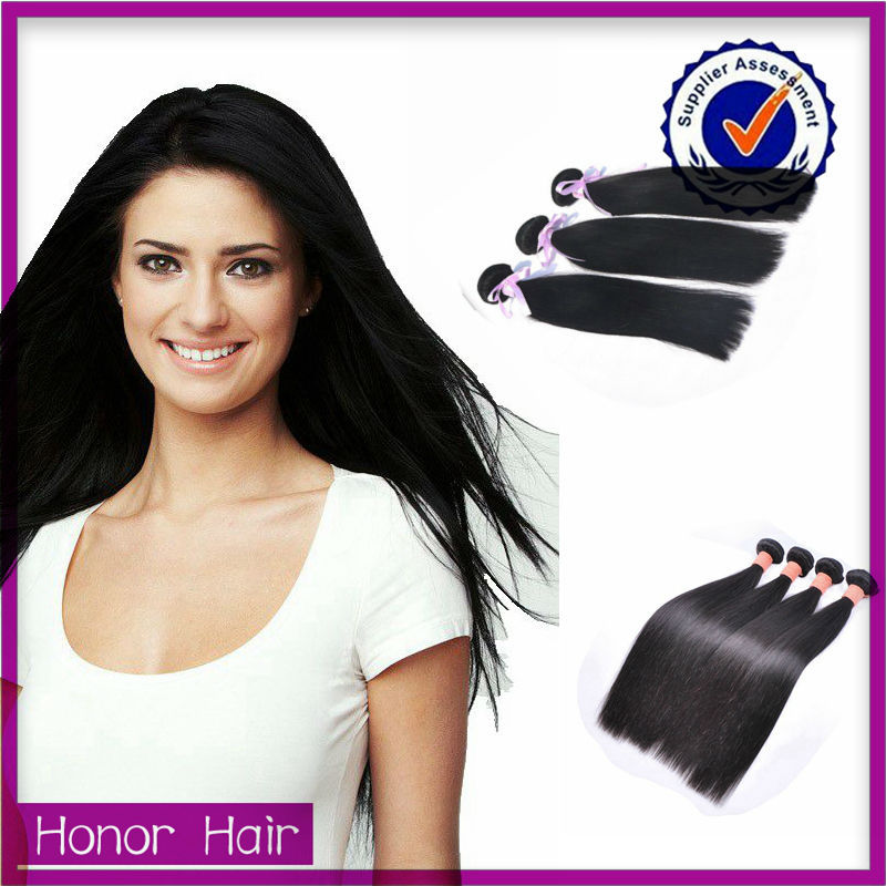 Most welcomed in USA market high quality re 5 brazilian keratin hair treatment