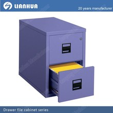 More than 20 years professional drawer cabinet workshop