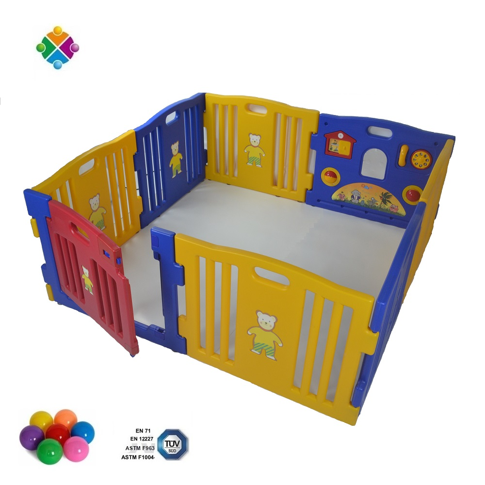 Playpen Baby Gate Playpen Baby Gate Suppliers And Manufacturers At