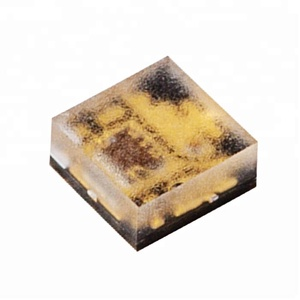 High quality wholesale MINI Taiwan Epistar 0.2W 5V APA102 2020 RGB SMD Led Chip