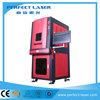 cheap/holt sale/30W phone case making machine