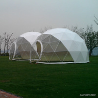 All Events Tent/ Dome Party Tent for Sale or Rent