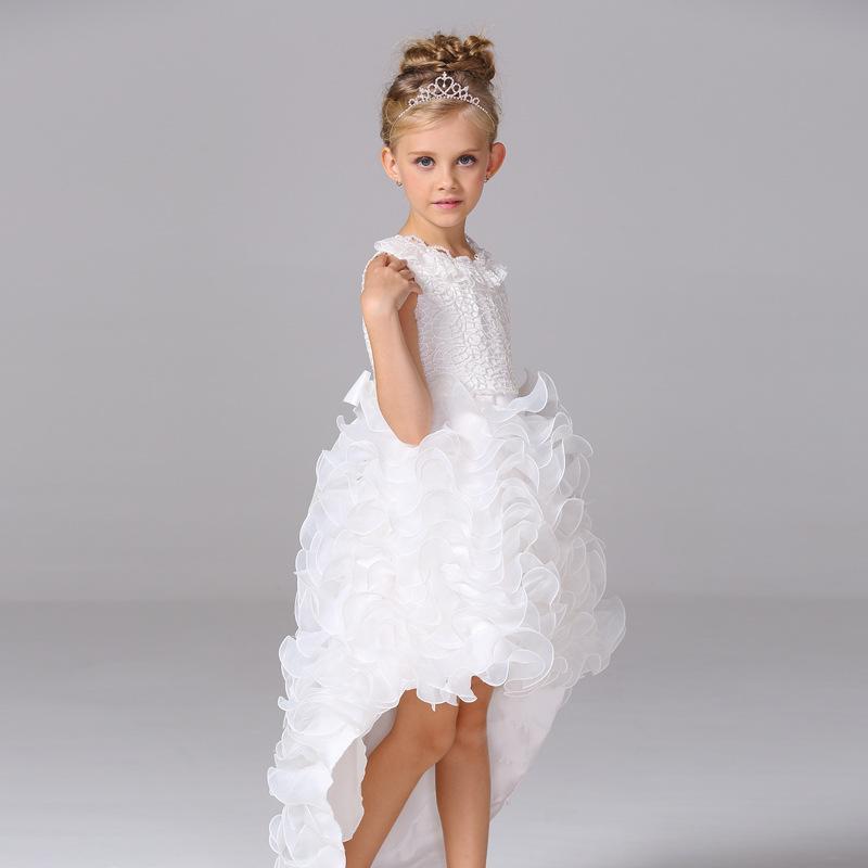 Venta al por mayor vestidos de novia originales y baratos-Compre ...