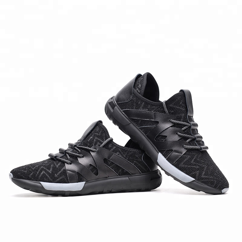 Shoe Athletic Running Shoes Men Wholesale Jogging Walk 8qBax8tY