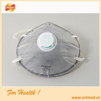 Nose Dust Mask Nuisance Dust Mask