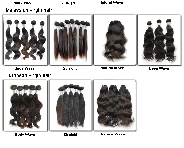 Textures Cheap 100 Virgin Filipino Hair Extension Loose Wave Best