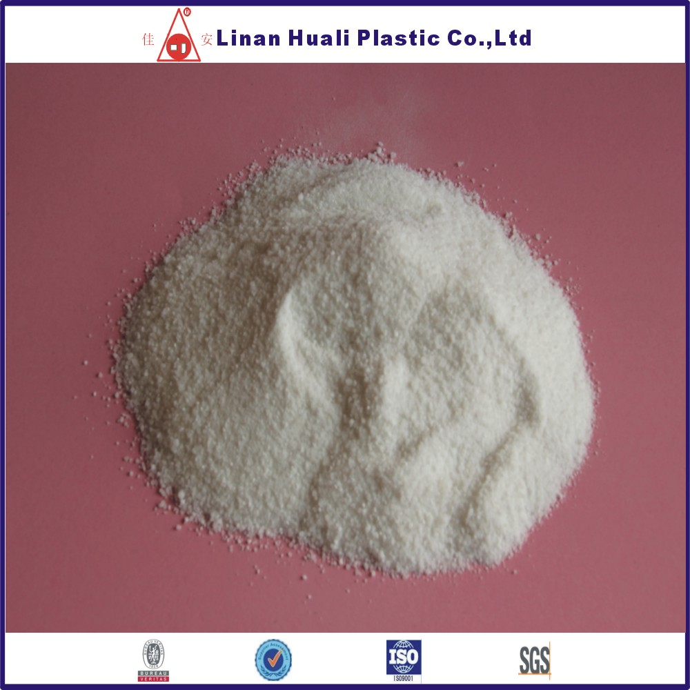 Calcium Stearate, white, fine poeder, insoluble in water