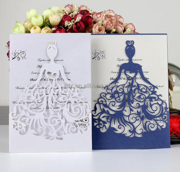 3d musical greeting cards with best wishes for 2014 wedding invite 3d musical greeting cards with best wishes for 2014 wedding invite card m4hsunfo