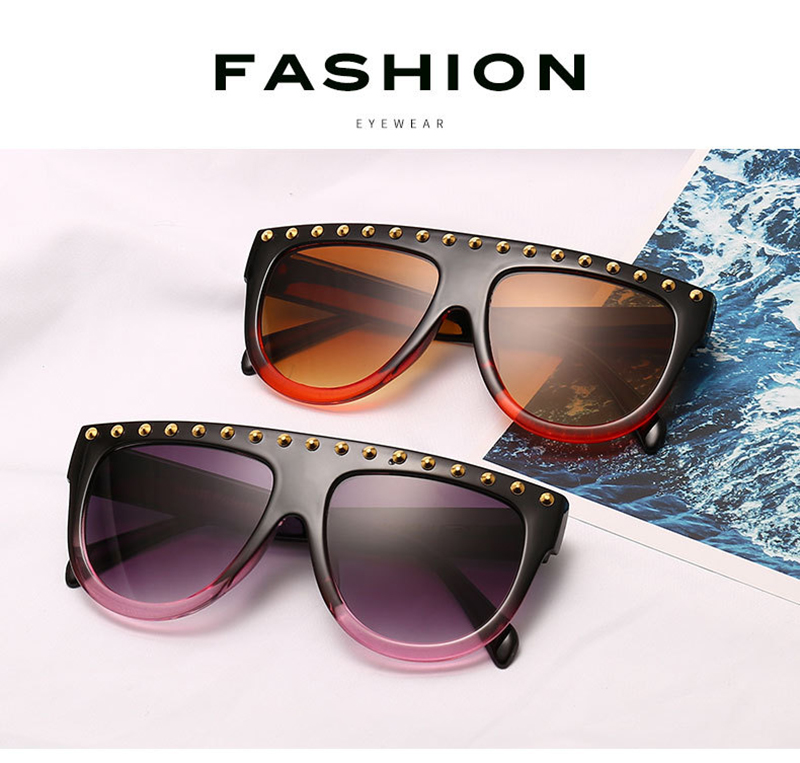 women briko sunglasses buy now-5