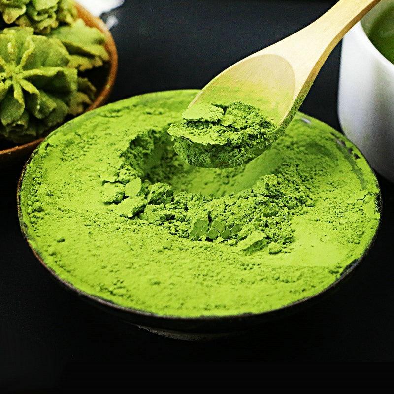 Wholesale Organic green tea powder matcha - 4uTea   4uTea.com