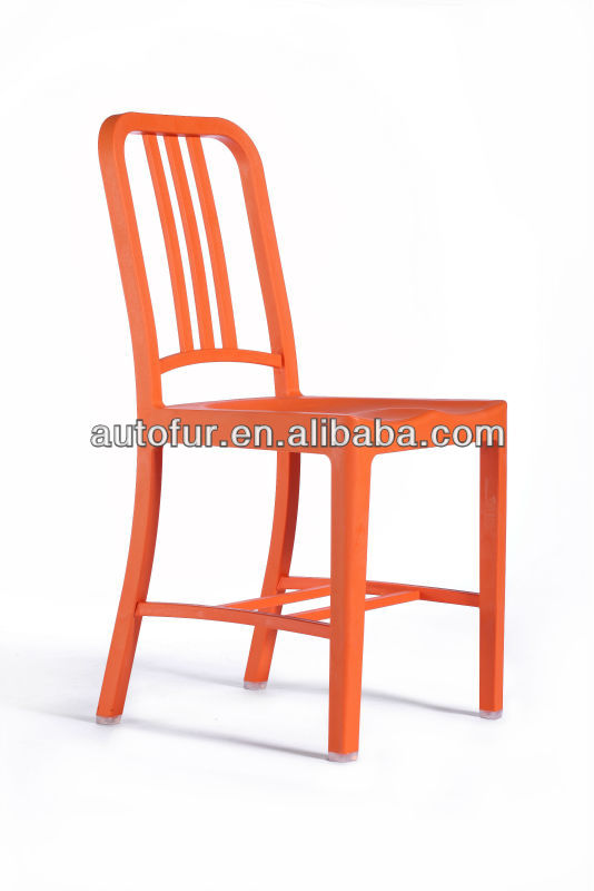 Wholesale Vintage industrial Dining Chair Restaurant Living Room Chairs