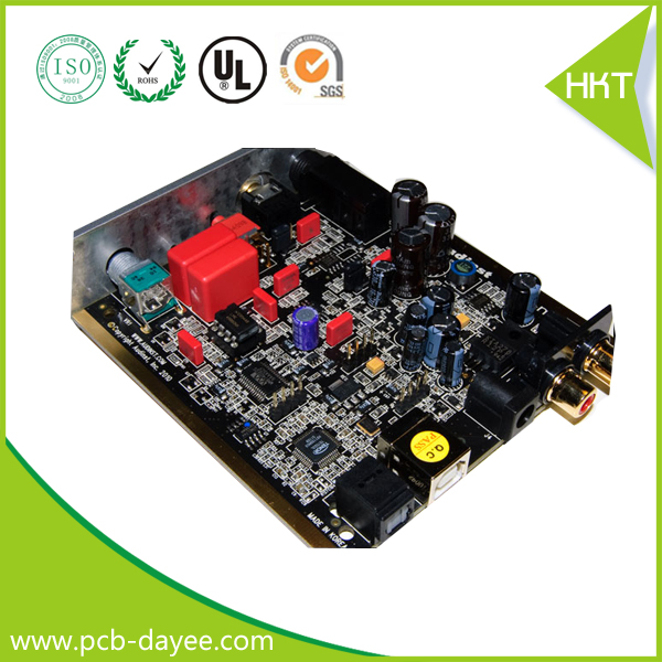 pcb mount push button switch, pcb assembly,pcb manufacturer in china
