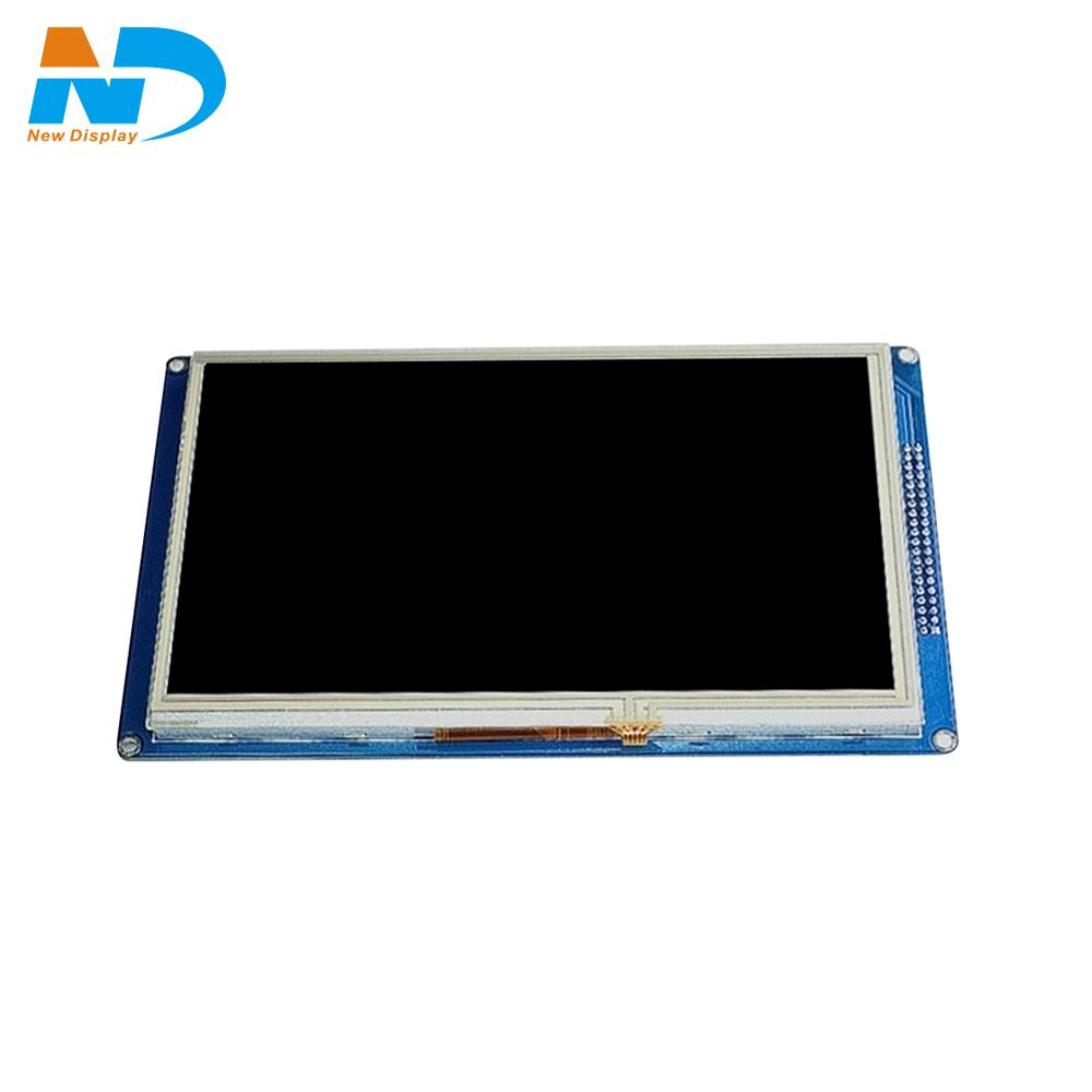China Lcd Display Controller Cnc Character 20x4 2004 5v Blue Backlight Module Manufacturers And Suppliers On