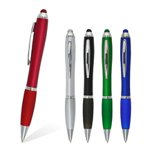 new hot selling cello pen cello ballpoint pen