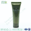 Egg Extract Hair Care Shampoo