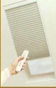 hunter douglas motorized skylight blinds buy skylight