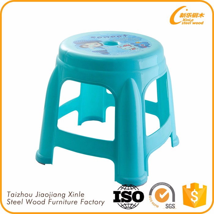 Modern good quality and low price cute kid chair