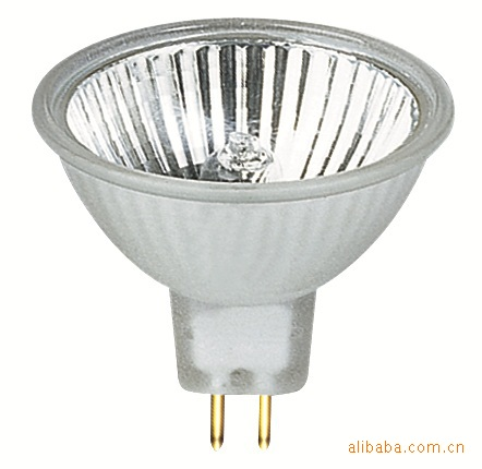 2013 MR16 35W 12v 25w halogen light bulb Real Life Mr 16 Halogen Lamp And Competitive Price