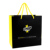 Newest Design Nice Quality cutlery paper bag