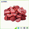 new china products for sale wholesale freeze dried food