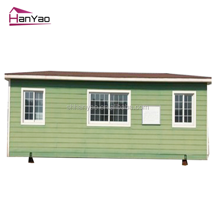 Prefabricated Container Hotel Container House Luxury Prices for Sale