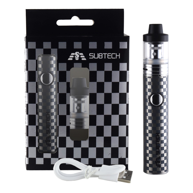 Hot selling ego vaporizer pen wholesale ego ce5 starter kit in stock