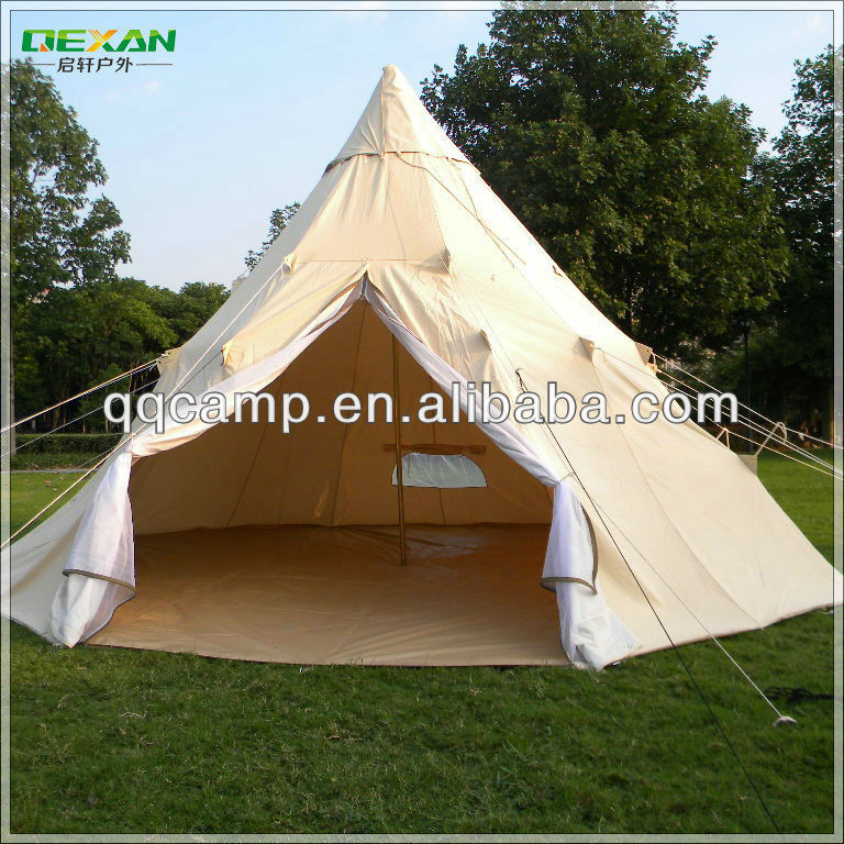 Single Pole Tipi Tent/teepee Tent/indian Tent/cotton Tent/canvas Tent - Buy Tipi TentTeepee TentIndian Tent Product on Alibaba.com & Single Pole Tipi Tent/teepee Tent/indian Tent/cotton Tent/canvas ...