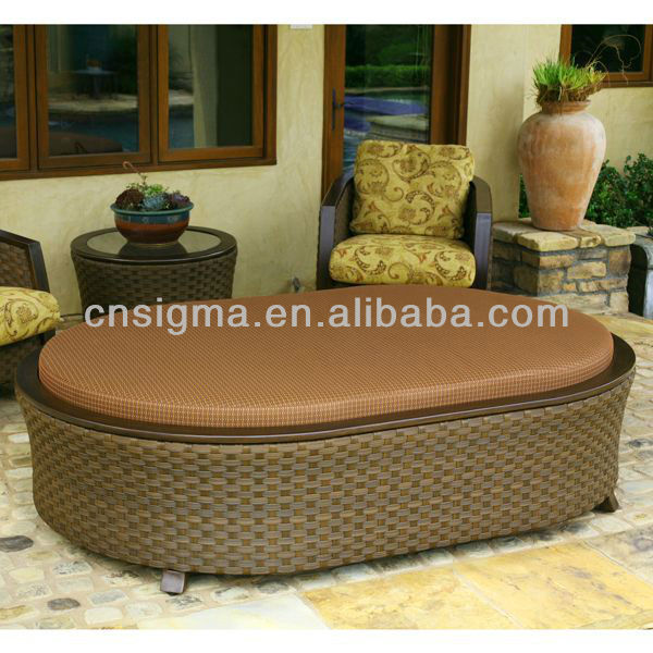 Outdoor Furniture Cabana, Outdoor Furniture Cabana Suppliers And  Manufacturers At Alibaba.com