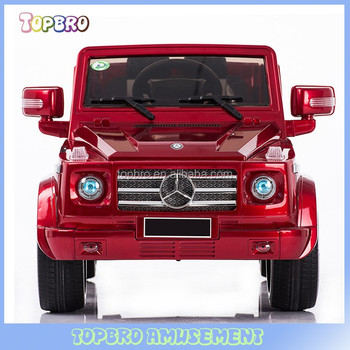 real car model kids plastic riding car 12v battery car