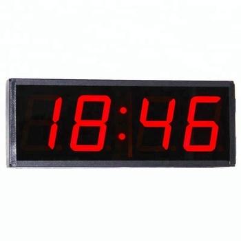 countdown timer 15 minutes - Koran sticken co