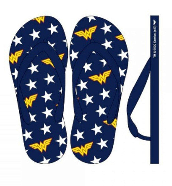 467be5a7f064 Dallas cowboys mens big logo unisex beach flip flop sandals large forever  jpg 1387x1500 Dallas cowboys