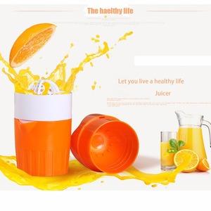 4c8f1b85c06 Hand Press Juicer Fruit Wholesale
