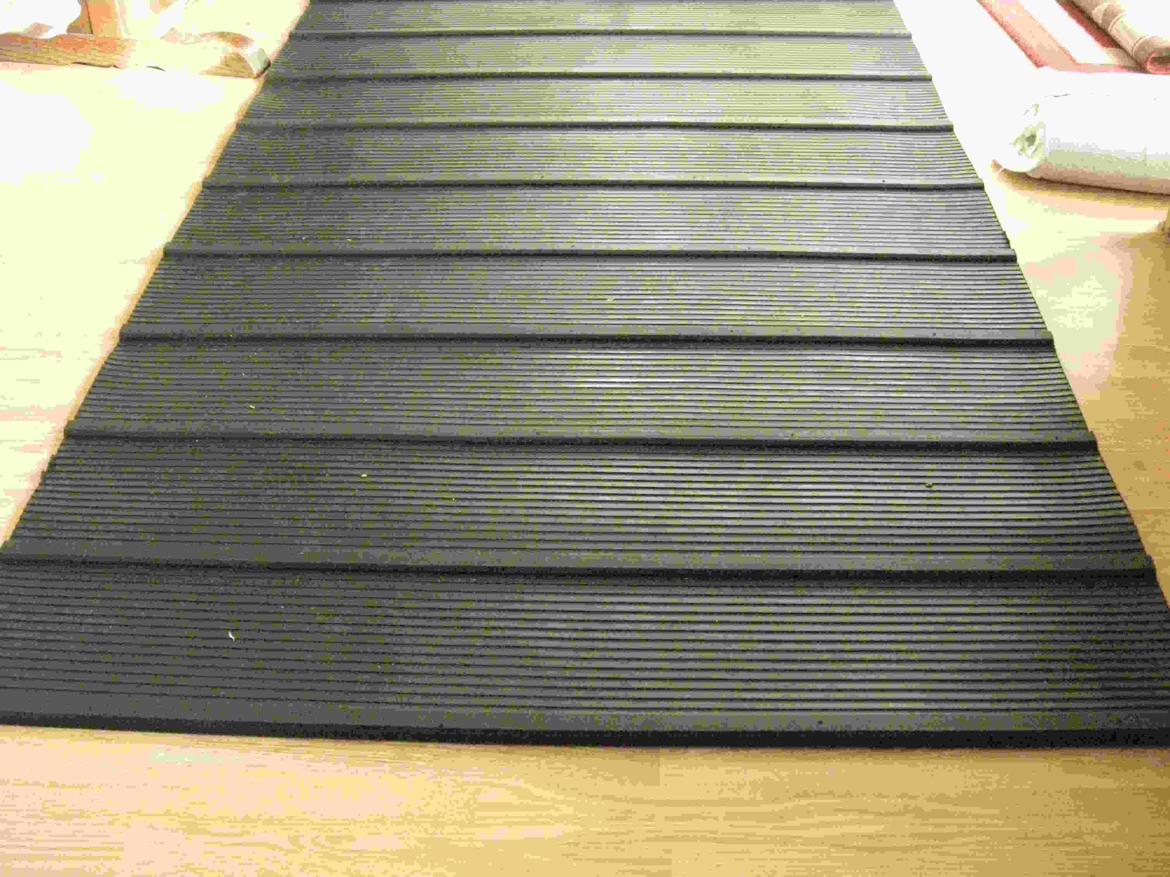 Horse Trailer Flooring : Horse trailer floor mats gurus