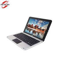 11.6 Inch Cheap Mid Touch Android Tablet PC Manual Free Games Download 4+64GB Memory Win OS Laptop