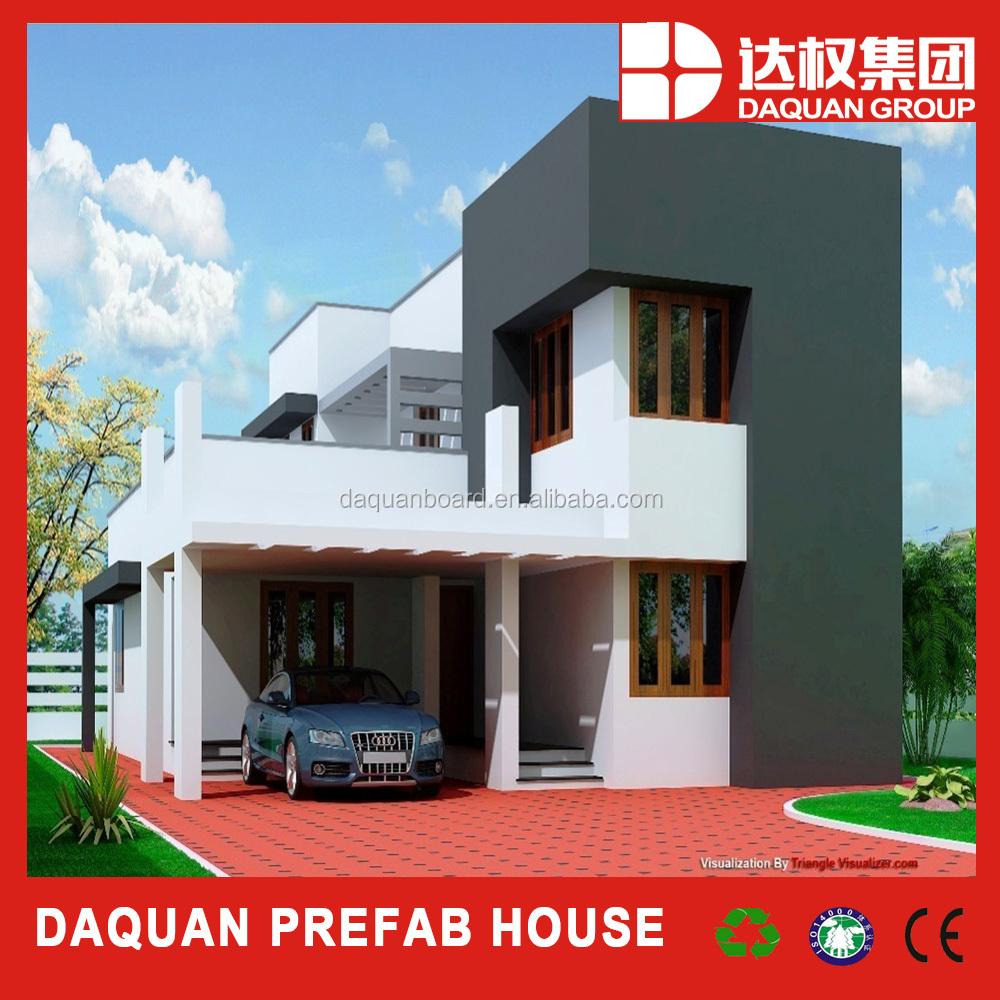 Cool Beton Fertighaus Foto Von Preise With China Villa Er Preise Lowcost