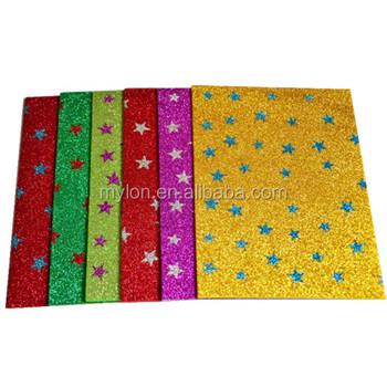 Polyester Polyurethane Foam Rigid Insulation Pu Sheet Foam