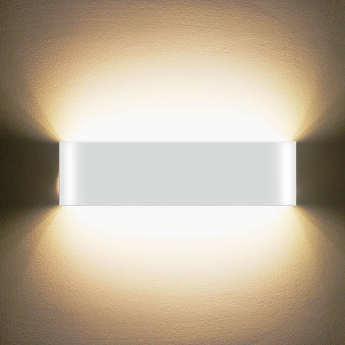 2018 Indoor Led Wall Sconces Light For