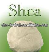 raw shea butter refined on sale