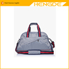 Travelling bag Large Capacity Men Women Travel Bags Shoe Clothes