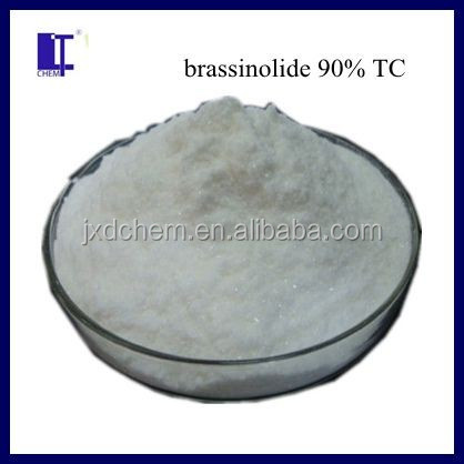 China Supplier Online Shopping 28-h 90%&95%tc Plant Hormone ...