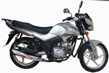 100CC 110CC 125cc FLASHER