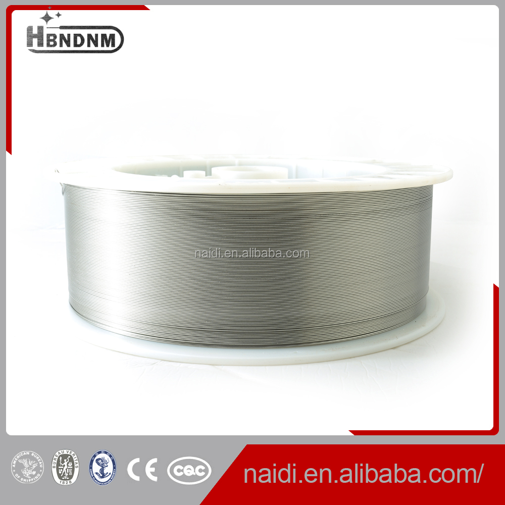 Flux Cored Stainless Steel Mig Welding Wire Wholesale, Stainless ...