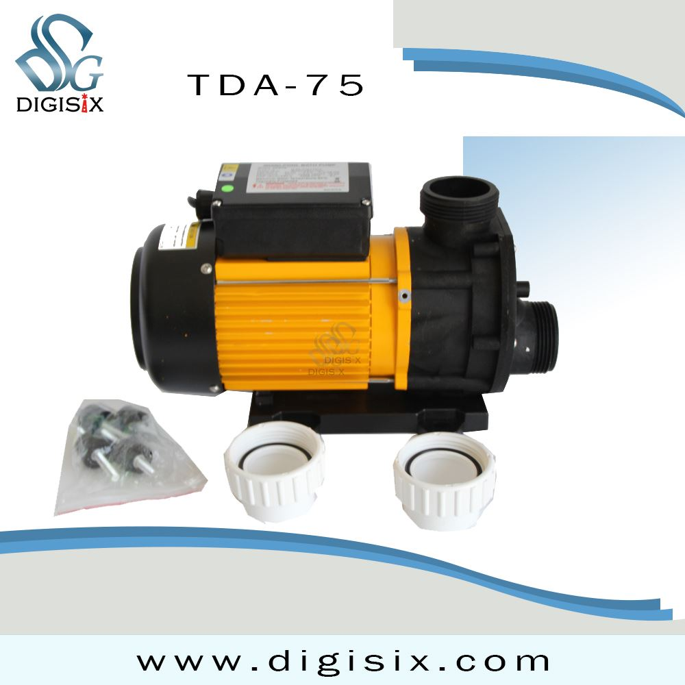 Spa Pump Lx, Spa Pump Lx Suppliers and Manufacturers at Alibaba.com