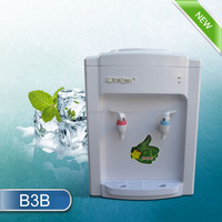 Magic Table Top Water Dispenser/Atmosphere Water Generator