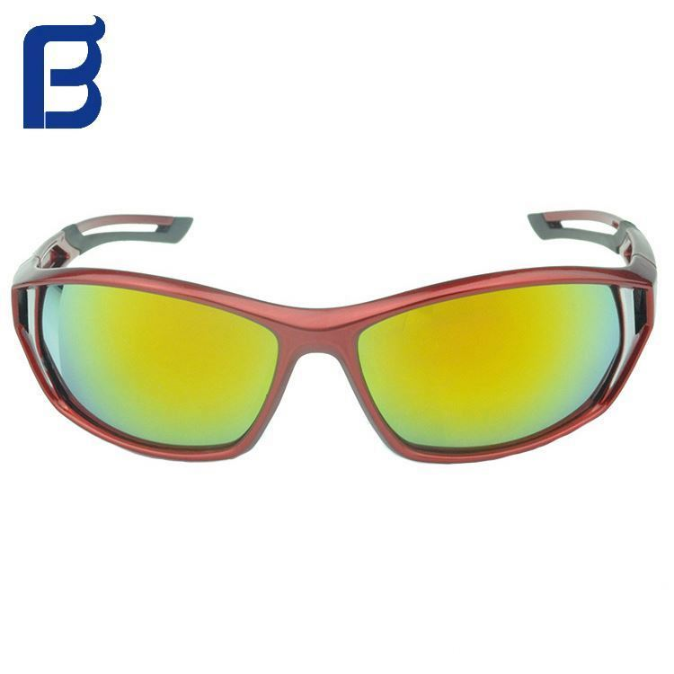 e6ca7f894e Sunglasses Polaroid Sports