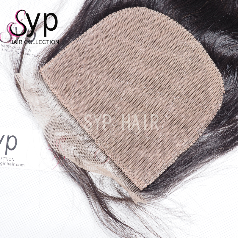 Bohyme Rosa Slove Hair Products Weave Websites Extensions Hairextension Silk Base Lace Closure