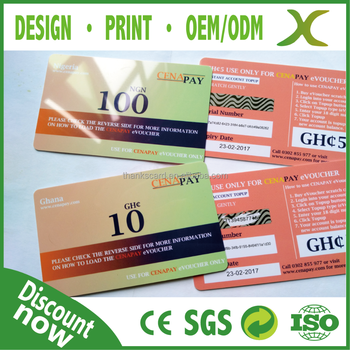 Free Design International Calling Cards/ Pvc Scratch Card/ Cr80 Pvc Card -  Buy Pvc Calling Card,Pvc Scratch Card,Pvc Business Card Product on