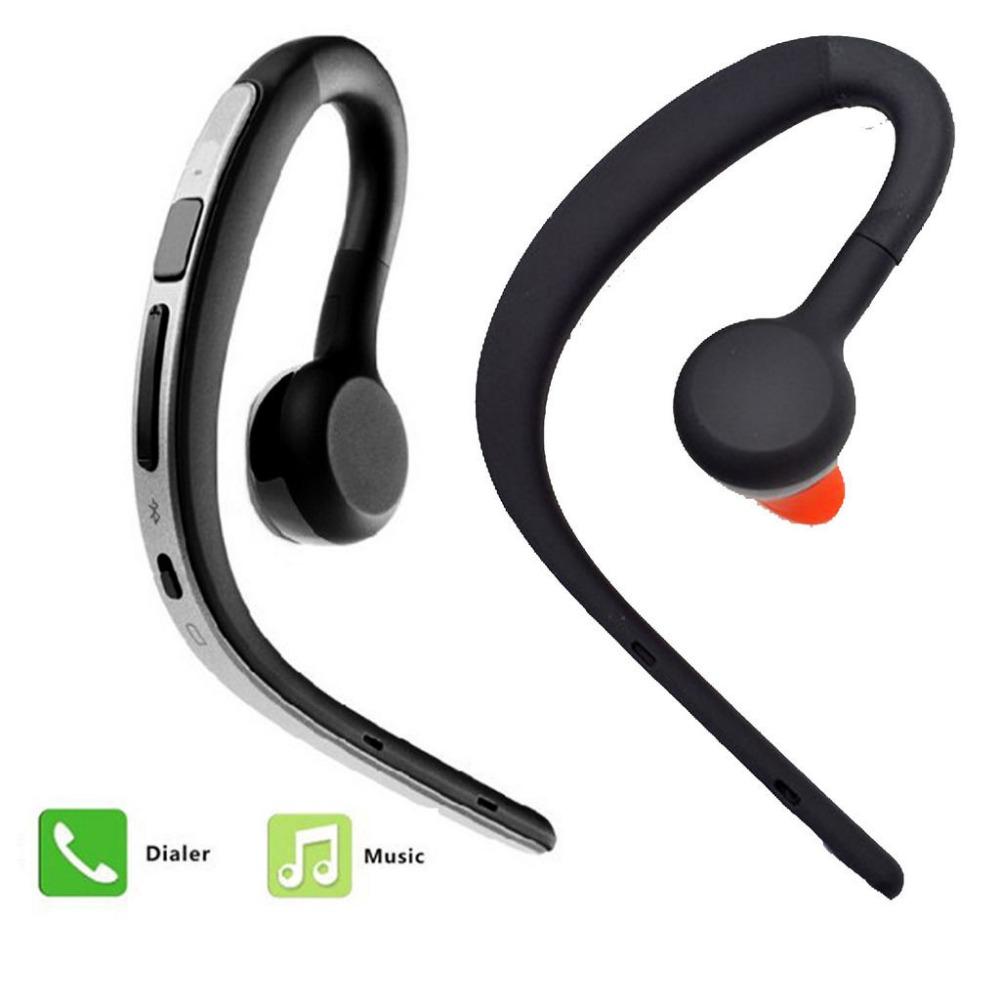 Auriculares Bluetooth V4 1 Fone De Ouvido Bluetooth Sport